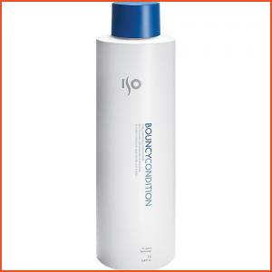 ISO Bouncy Conditioner - Liter (Brands > Hair > Conditioner > ISO > Bouncy > View All > Conditioner)