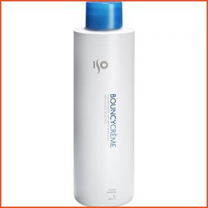 ISO Bouncy Creme-33.8 Oz. (Brands > Hair > Hairspray and Styling > ISO > Bouncy > View All > Style & Finish)