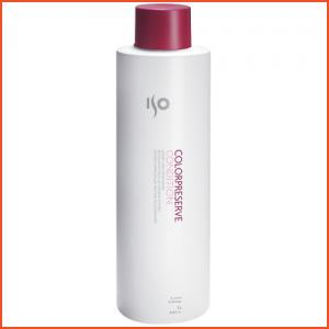 ISO Color Preserve Conditioner - Liter (Brands > Hair > Conditioner > ISO > Color Preserve > View All > Conditioner > Extend Your Hair Color)