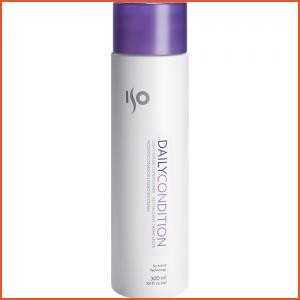 ISO Daily Condition - 10.1oz (Brands > Hair > Conditioner > ISO > Daily > View All > Conditioner)