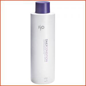 ISO Daily Condition - Liter (Brands > Hair > Conditioner > ISO > Daily > View All > Conditioner)