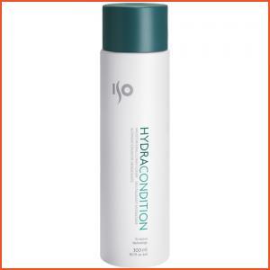 ISO Hydra Conditioner - 10.1oz (Brands > Hair > Conditioner > ISO > Hydra > View All > Conditioner)