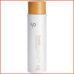 ISO Tamer Condition - 10.1oz (Brands > Hair > Conditioner > ISO > Tamer > View All > Conditioner)