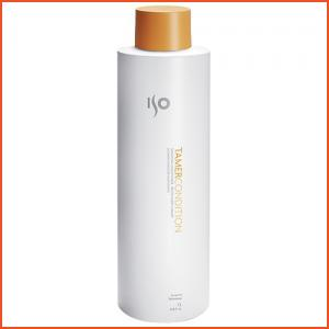 ISO Tamer Condition - Liter (Brands > Hair > Conditioner > ISO > Tamer > View All > Conditioner)