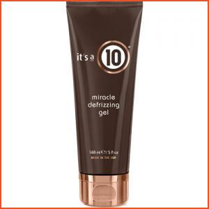 It's A 10 Miracle Defrizzing Gel (Brands > Hair > It's a 10 > Hairspray and Styling > View All > Style)
