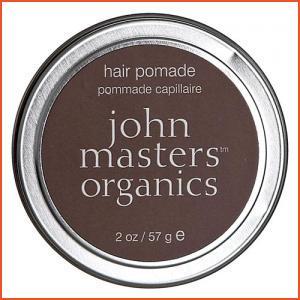 John Masters Organics  Hair Pomade 2oz, 57g