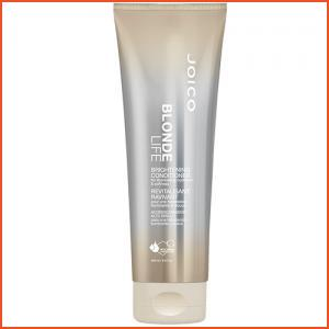 Joico Blonde Life Brightening Conditioner - 8.5 Oz (Brands > Hair > Conditioner > Joico > View All > What's New > Blonde Life)
