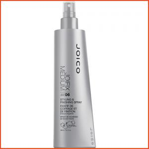 Joico JoiFix Medium Styling & Finishing Spray (Brands > Hair > Hairspray and Styling > Joico > Style & Finish > Styling > View All)