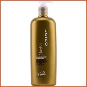 Joico K-PAK Conditioner - 16.9 Oz (Brands > Hair > Conditioner > Joico > K-PAK > View All)