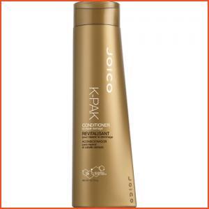 Joico K-PAK Conditioner-10.1 Oz. (Brands > Hair > Conditioner > Joico > Shampoo & Conditioners > K-PAK > View All)