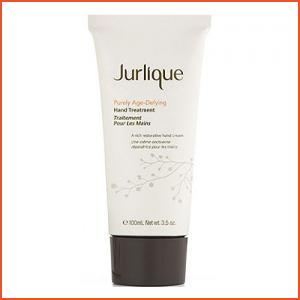 Jurlique Purely Age-Defying Hand Treatment 3.5oz, 100ml