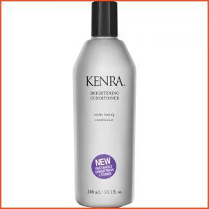 Kenra Professional Brightening Conditioner - 10.1 Oz (Brands > Hair > Conditioner > Kenra Professional > Kenra Professional > View All > Kenra Professional Brightening Collection > Brightening)