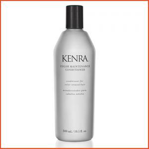 Kenra Professional Color Maintenance Conditioner - 10.1 Oz. (Brands > Hair > Conditioner > Kenra Professional > Kenra Professional > View All > Kenra > Extend Your Hair Color > Select Kenra Professional BOGO 50% OFF)