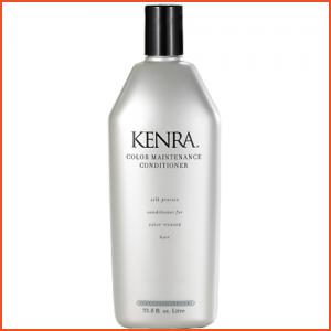 Kenra Professional Color Maintenance Conditioner - Liter (Brands > Hair > Conditioner > Kenra Professional > Kenra Professional > View All > Kenra > Extend Your Hair Color)
