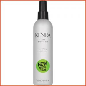 Kenra Professional Curl Refresher (Brands > Hair > Kenra Professional > Hairspray and Styling > Kenra Professional > View All > Select Kenra Professional BOGO 50% OFF > Curl)