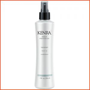 Kenra Professional Daily Provision Leave-In Conditioner (Brands > Hair > Conditioner > Kenra Professional > Kenra Professional > View All > Kenra > Swim Basics > Select Kenra Professional BOGO 50% OFF)