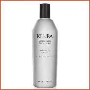 Kenra Professional Moisturizing Conditioner - 10.1 Oz. (Brands > Hair > Conditioner > Kenra Professional > Kenra Professional > View All > Kenra > Select Kenra Professional BOGO 50% OFF)