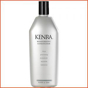Kenra Professional Moisturizing Conditioner - Liter (Brands > Hair > Conditioner > Kenra Professional > Kenra Professional > View All > Kenra)
