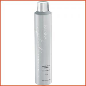 Kenra Professional Platinum Finishing Spray 26 - 10 Oz. (Brands > Hair > Kenra Professional > Hairspray and Styling > Kenra Platinum > View All > Kenra Platinum > Select Kenra Professional BOGO 50% OFF > Finishing)
