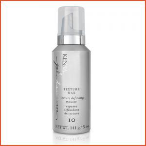 Kenra Professional Platinum Texture Wax 10 (Brands > Hair > Kenra Professional > Hairspray and Styling > Kenra Platinum > View All > Texture > Select Kenra Professional BOGO 50% OFF)