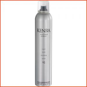 Kenra Professional Volume Spray 25 - 10 Oz. (Brands > Hair > Kenra Professional > Hairspray and Styling > Kenra Professional > View All > Kenra > Volume > Hold > Category Information > Finishing)