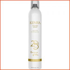 Kenra Professional Volume Spray 25 Limited Edition 2 (Brands > Hair > Kenra Professional > Hairspray and Styling > Kenra Professional > View All > Volume > Category Information > Finishing)