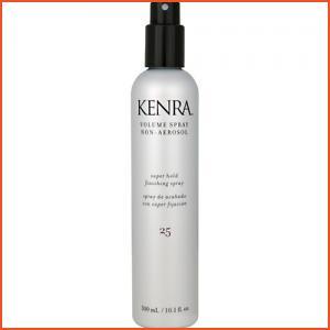 Kenra Professional Volume Spray 25 Non-Aerosol (Brands > Hair > Kenra Professional > Hairspray and Styling > Kenra Professional > View All > Kenra > Volume > Hold > Category Information > Select Kenra Professional BOGO 50% OFF > Finishing)