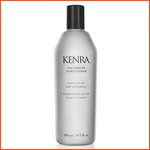 Kenra Professional Volumizing Conditioner - 10.1 Oz. (Brands > Hair > Conditioner > Kenra Professional > Kenra Professional > View All > Kenra > Volume > Select Kenra Professional BOGO 50% OFF)