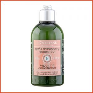 L'Occitane  Repairing Conditioner (Dry and Damaged Hair) 8.4oz, 250ml