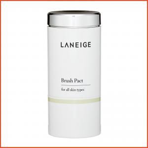 Laneige  Brush Pact (For All Skin Types) No.2 Pore Blur, 9g,