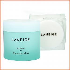 Laneige  Mini Pore Waterclay Mask (For All Skin Types) 70ml,