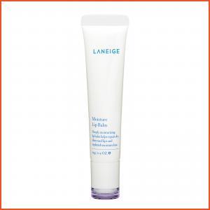 Laneige  Moisture Lip Balm 0.5oz, 15g