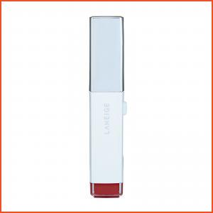 Laneige  Two Tone Lip Bar  Daring Darling, 2g,