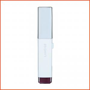 Laneige  Two Tone Lip Bar  Dolly Grape, 2g,