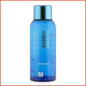 Laneige Homme Active Water Skin Refiner 150ml,