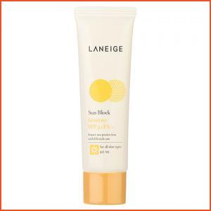 Laneige Sun Block Sensitive SPF 30 PA++ 50ml,