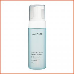 Laneige White Plus Renew  Bubble Cleanser (For All Skin Types) 150ml,