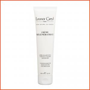 Leonor Greyl  Conditioner (For Colored, Dry, Damaged Hair)  3.5oz, 100ml
