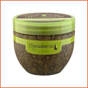 Macadamia Natural Oil  Deep Repair Masque (Dry or Damaged Hair) 16.9oz, 500ml