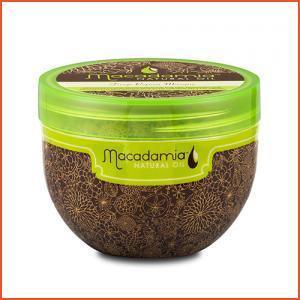 Macadamia Natural Oil  Deep Repair Masque (Dry or Damaged Hair) 8.5oz, 250ml