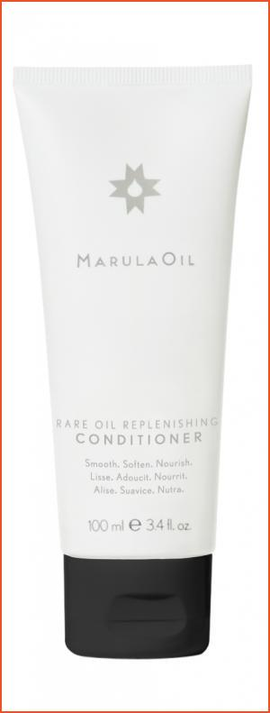 MarulaOil Light Rare Oil Volumizing Conditioner - 3.4 Oz (Brands > Hair > Conditioner > Paul Mitchell > View All >  >  > MarulaOil > Conditioner > MarulaOil > View All > Skincare Haircare > MarulaOil Light  > Trending Now)