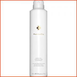 MarulaOil Rare Oil Perfecting Hairspray - 9.1 Oz (Brands > Hair > Hairspray and Styling >  >  > MarulaOil > MarulaOil > View All > Styling)