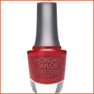 Morgan Taylor Man Of The Moment
