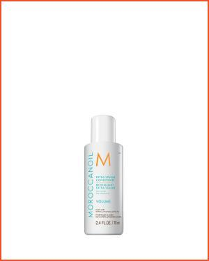 Moroccanoil Extra Volume Conditioner - 2.4 Oz (Brands > Hair > Conditioner > Moroccanoil > Category Information > View All > Volume > Travel Size > Hair)