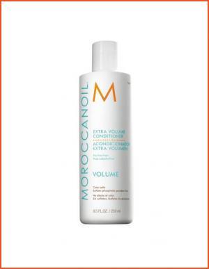 Moroccanoil Extra Volume Conditioner - 8.5 Oz (Brands > Hair > Conditioner > Moroccanoil > Category Information > View All > Volume)