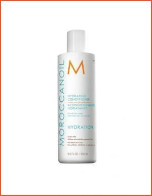 Moroccanoil Hydrating Conditioner - 8.5 Oz (Brands > Hair > Conditioner > Moroccanoil > Category Information > View All > Hydration)