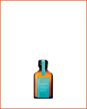 Moroccanoil Moroccanoil Treatment Original - 0.85 oz
