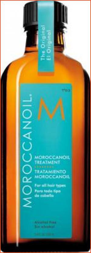 Moroccanoil Moroccanoil Treatment Original - 3.4 oz