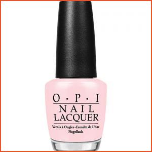 OPI Altar Ego (Brands > Nails > Nail Polish > OPI > View All > Lacquers > OPI Lacquer Sale)