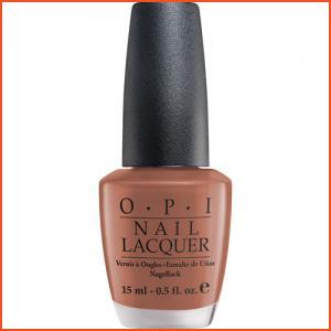 OPI Barefoot In Barcelona (Brands > Nails > Nail Polish > OPI > View All > Lacquers > OPI Lacquer Sale)